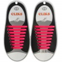 Cliks - Roze